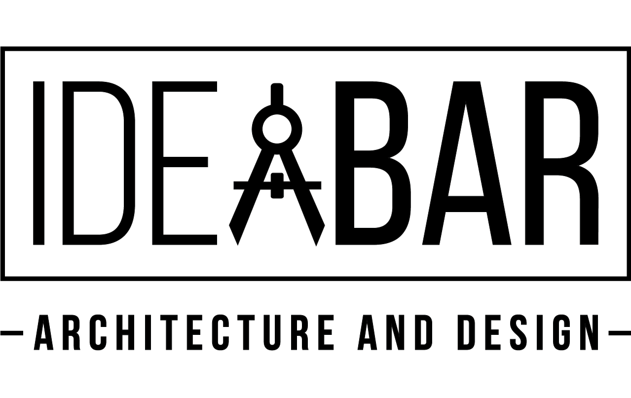 IDEABAR_logotype-01