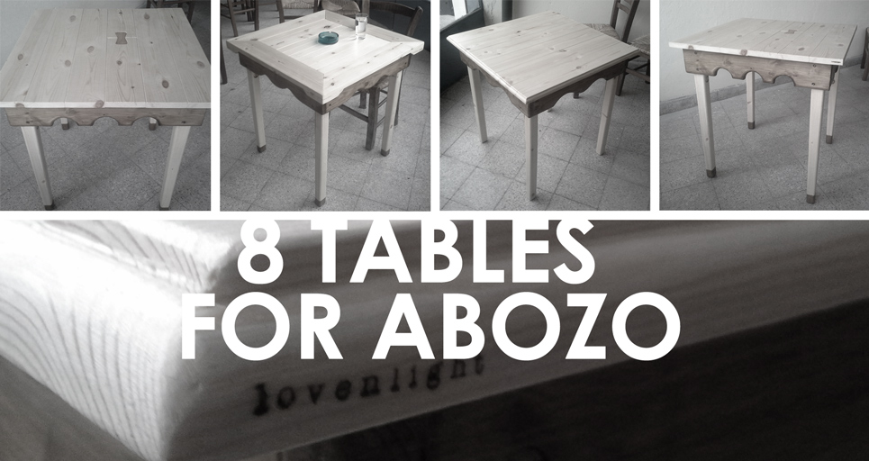 abozo-tables-title