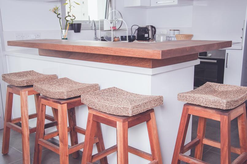 kitchen-bar-1