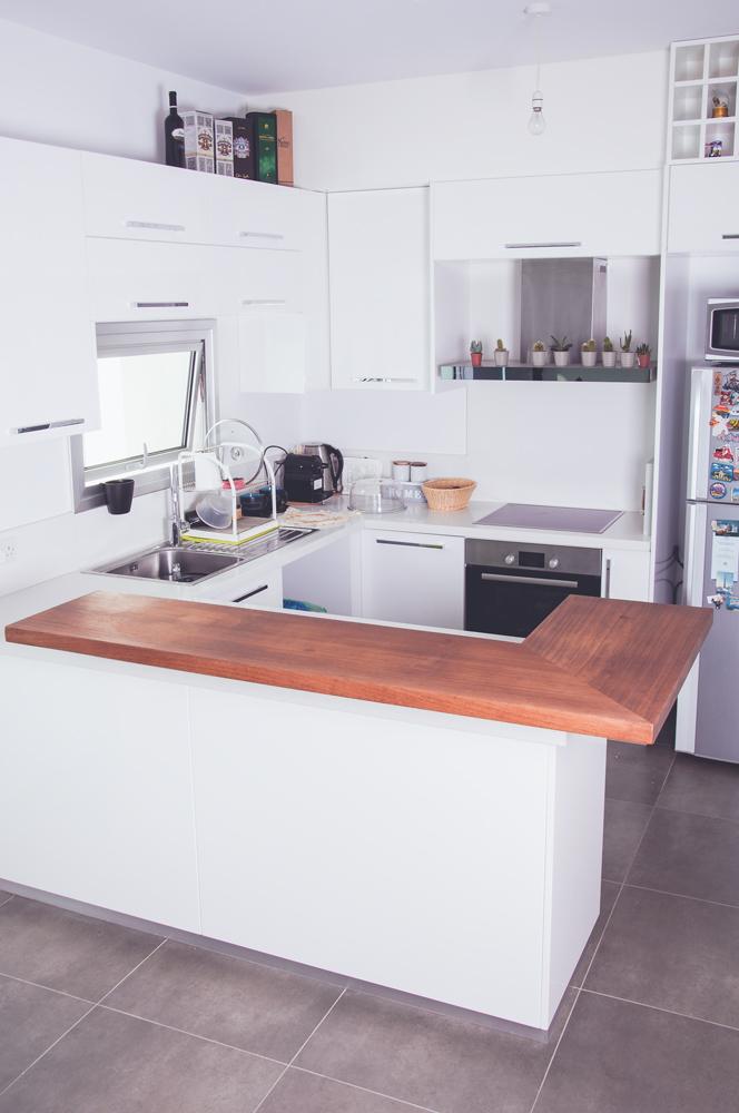 kitchen-bar-2