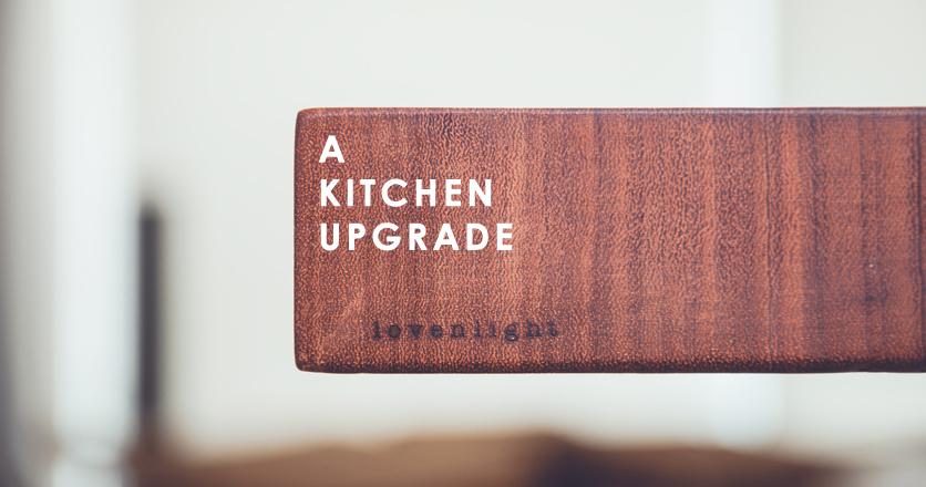 kitchen-bar-8