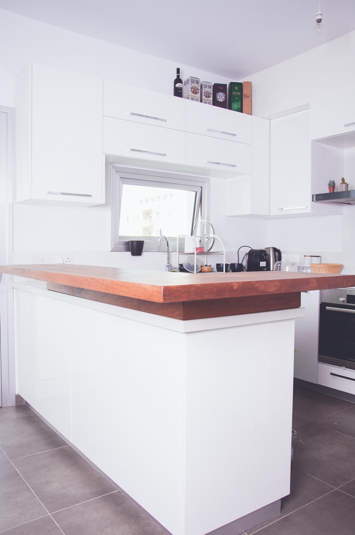 kitchen-bar-9
