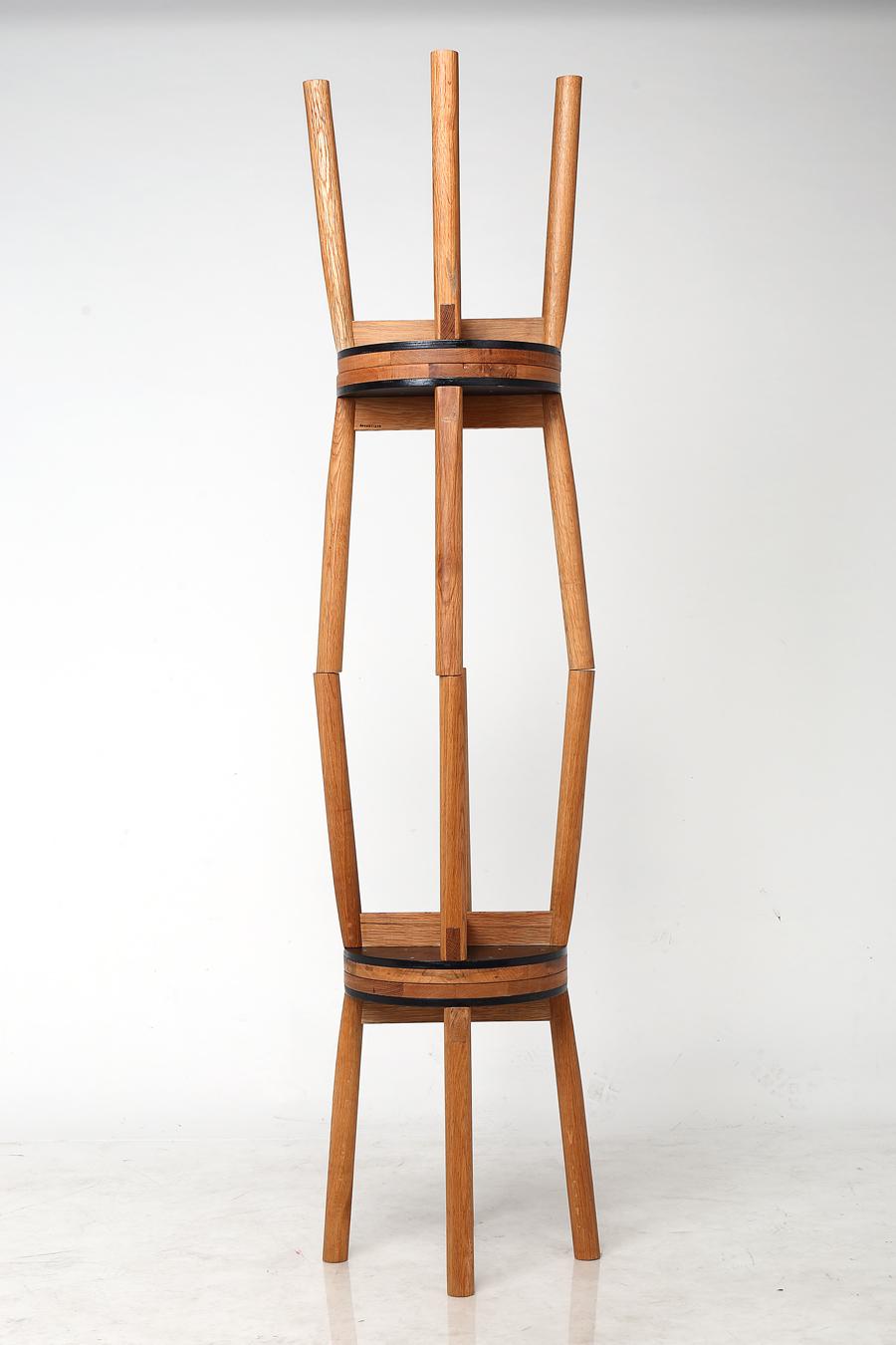 lovenlight-stool-1