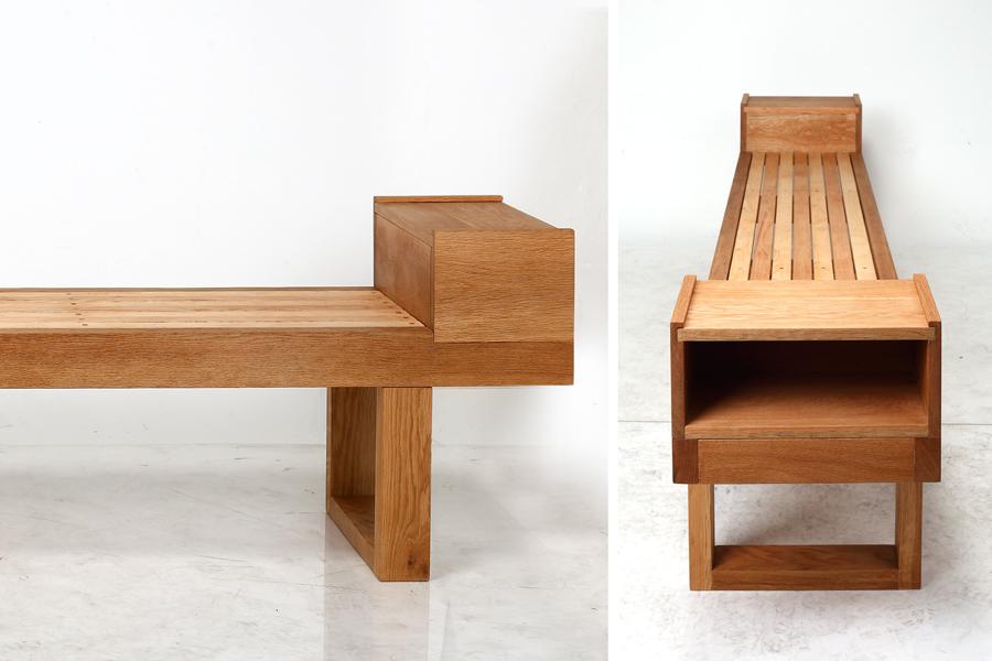 lovenlight-stool-3