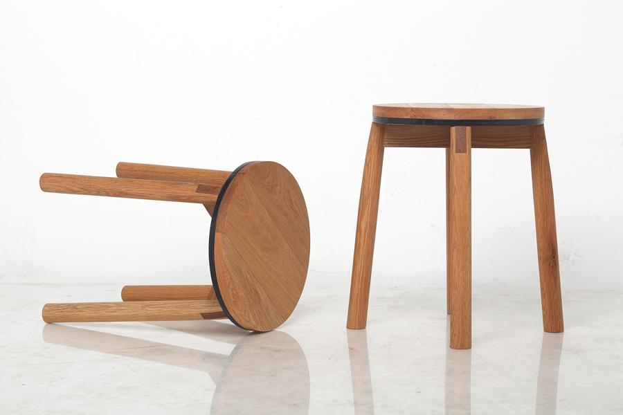 lovenlight-stool-5