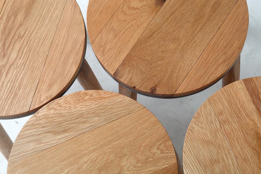 lovenlight-stool-6