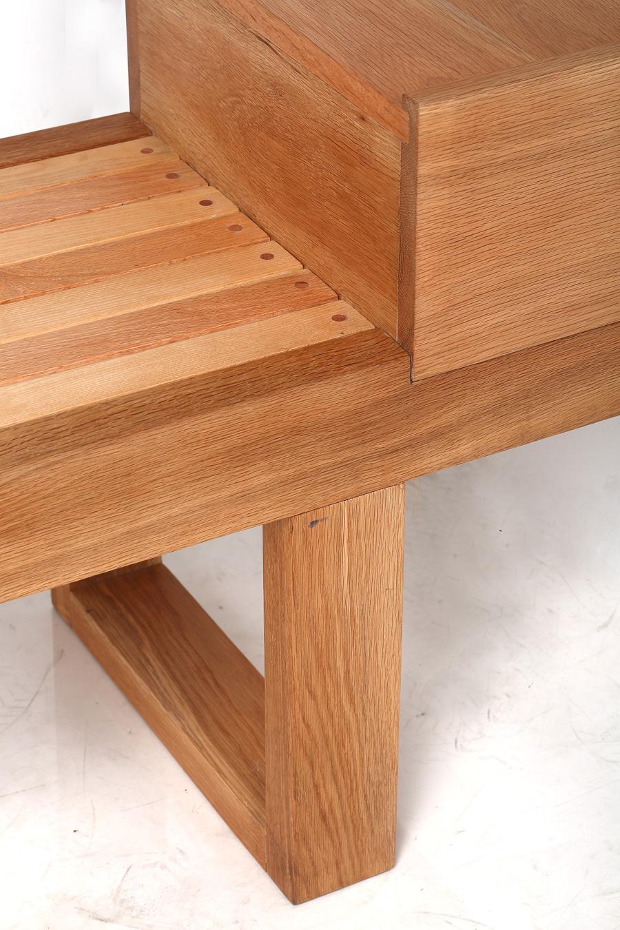lovenlight-stool-7