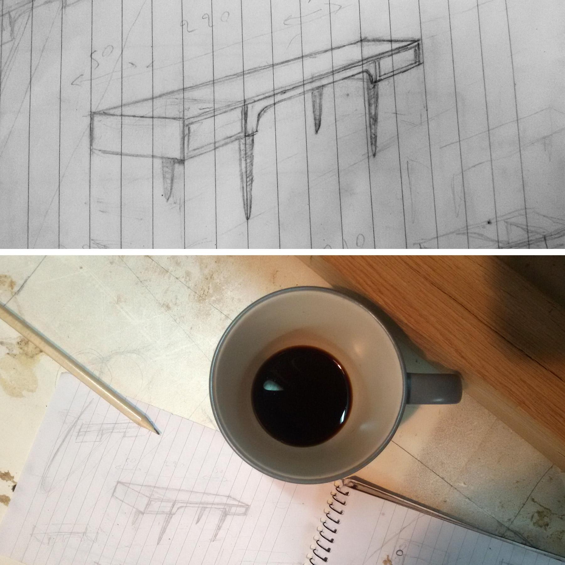swims-desk-sketch