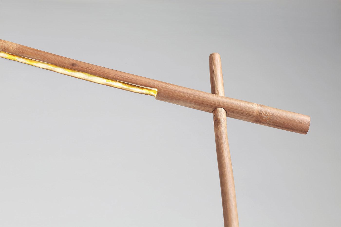 toothpick1-02