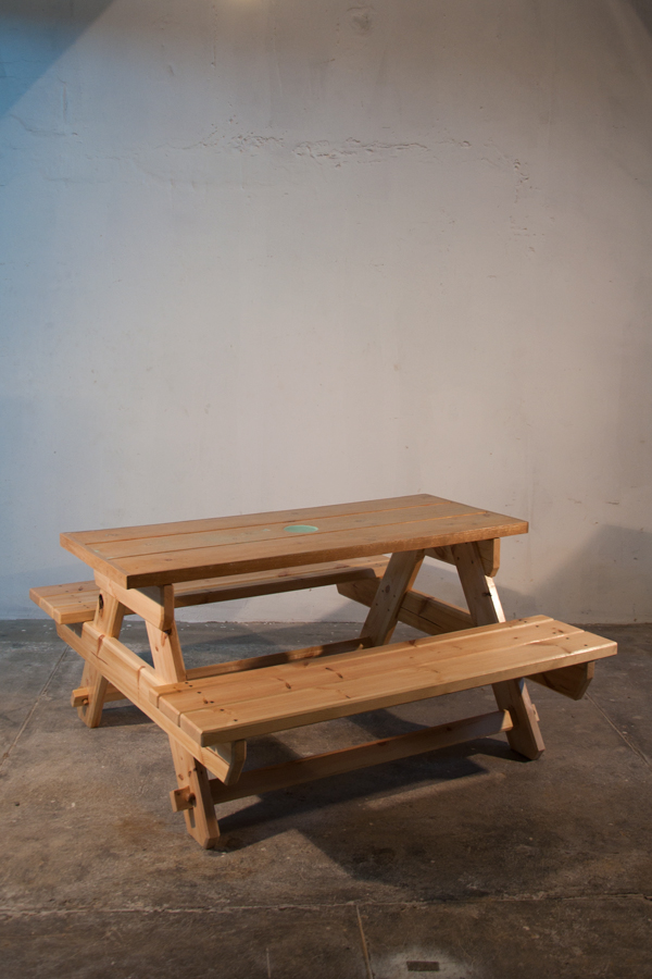 wooden-bench-1