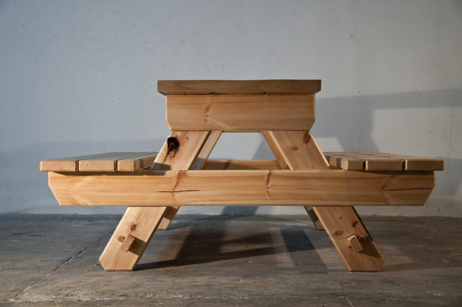 wooden-bench-3