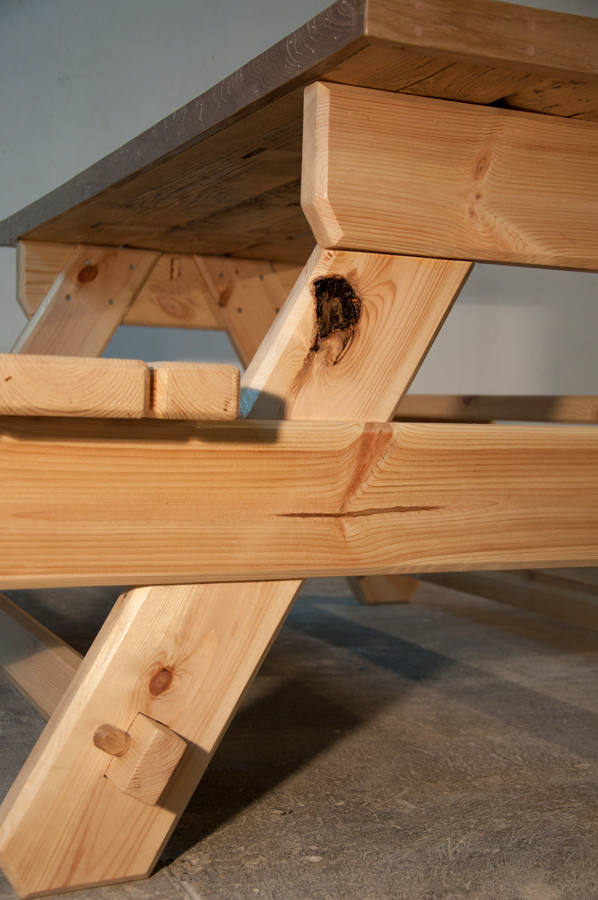 wooden-bench-5
