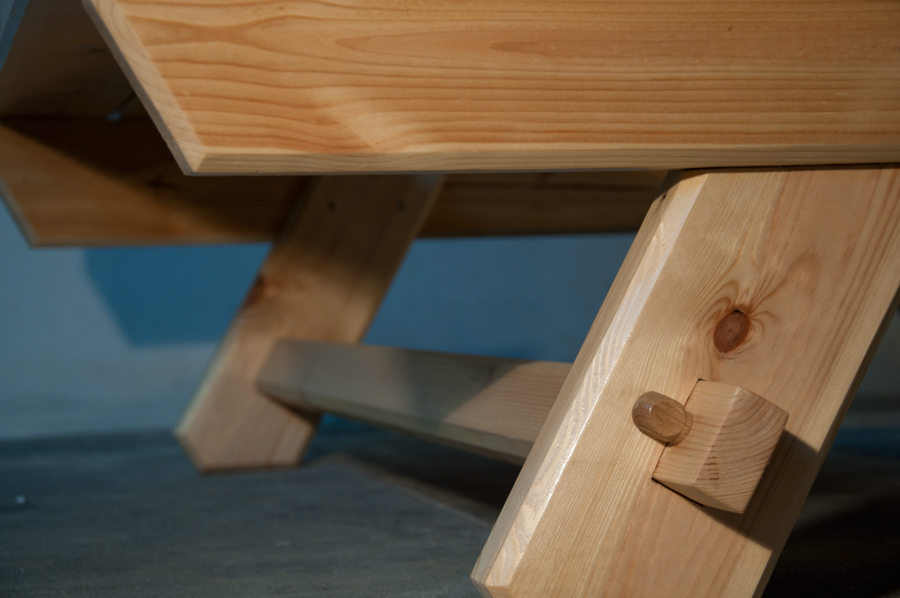 wooden-bench-6