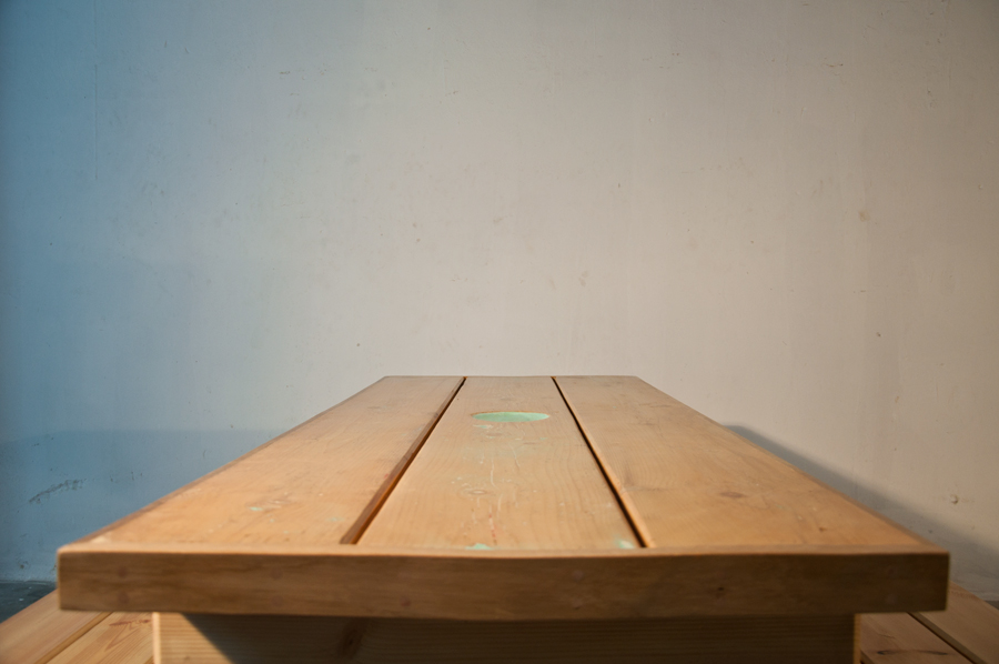 wooden-bench-7