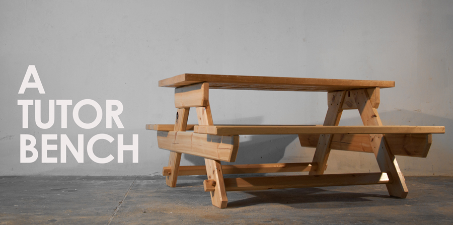 wooden-bench-cover-1