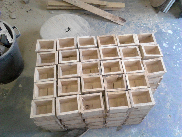 wooden-box-4