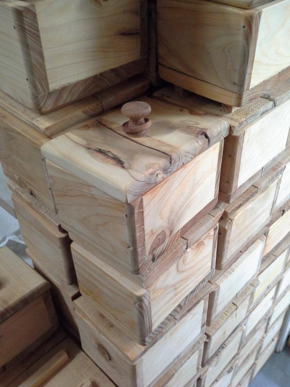 wooden-box-7